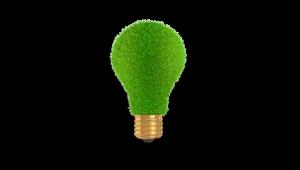 audyt efektywnosci energetycznej warszawa