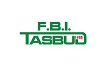 tasbud