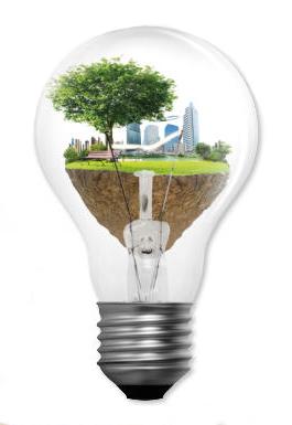 audyt-efektywnosci-air-invest